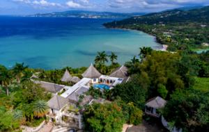 Hopewell, Jamaica