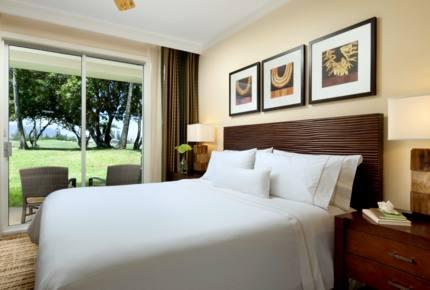 Westin Princeville Ocean Resort Kauai - Two-Bedroom Villa