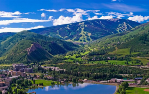 Avon, Colorado