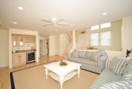 Custom Luxury Beach Getaway - Beach Haven, New Jersey