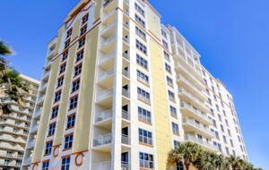 Surfside Shores - Daytona Beach Shores, Florida