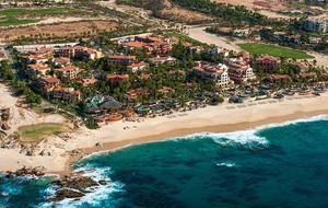 Cabo del Sol Cabo San Lucas, Mexico