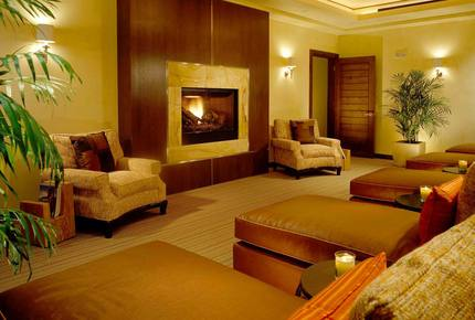 St. Regis Aspen Club, Aspen - 2 Bedroom Residence - Aspen, Colorado