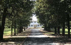 Pinehurst, North Carolina