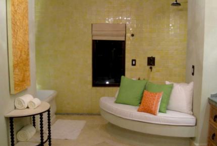 Resort at Pedregal - One Bedroom Master Suite