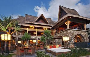 Balaclava, Mauritius