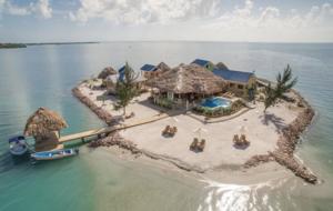 Placencia Belize, Belize