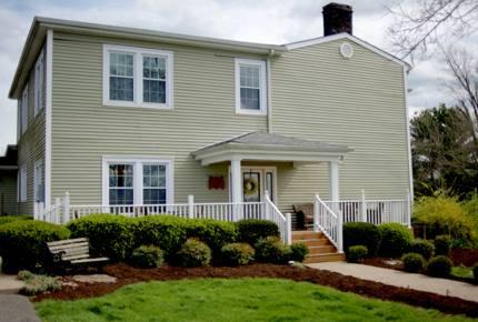 The Farm - Bourbon Dreams Estate