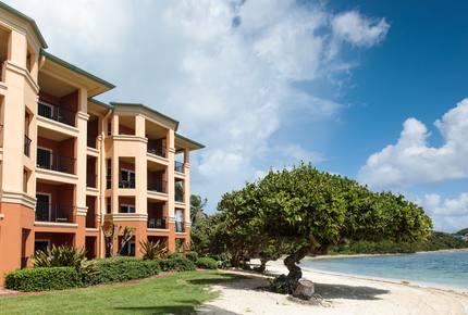 The Ritz-Carlton Destination Club, St. Thomas - 2 Bedroom