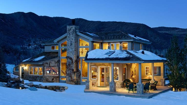 snowmass village chat Showing all ski vacation lodging deals for available accommodations in snowmass that are nearby which offer the following amenities: walk to shuttle for lift access, base village, hotel room / studio, 2 bedrooms, 3 bedrooms, hot tub.