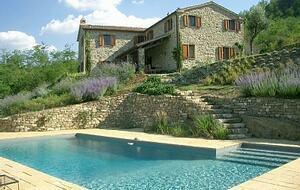 Umbertide, Italy