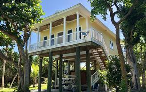 North Captiva, Florida