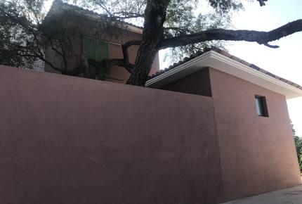 Luxury Modern in San Miguel - San Miguel de Allende, Mexico