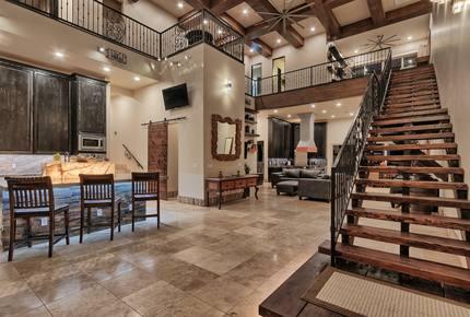 Casa Blanca Luxury Estate