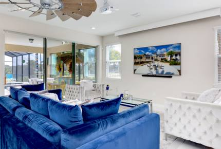Solara Resort Luxury