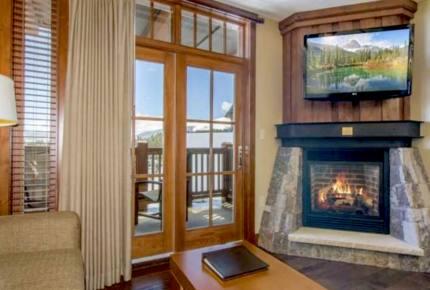 One Ski Hill Place - Ski-In/Ski-Out Peak 8 - True Breckenridge Luxury