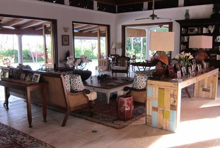 El Ingenio 16 - Casa de Campo, La Romana, Dominican Republic