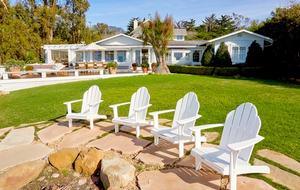 Summerland, California