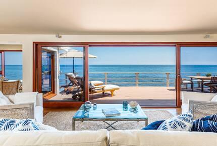 Casa Malibu