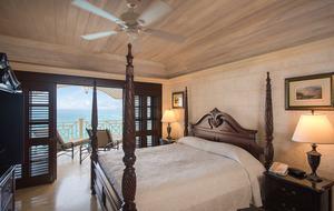 The Crane - Two Bedroom Ocean View - St. Philip, Barbados