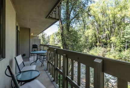 Aspen River View Residence