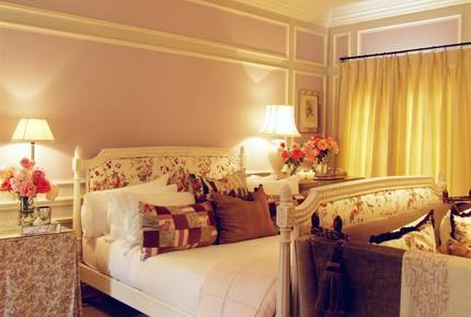 Kurland Hotel (HS)