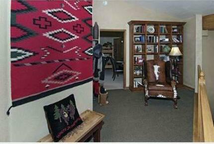 Arrowhead Village Escape - Edwards, Colorado
