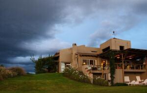 Cozy Villa with Incredible Mountain Views - Salta, Argentina