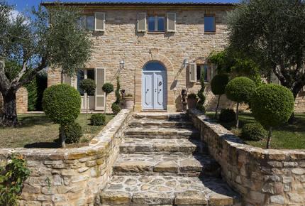 Villa Varano