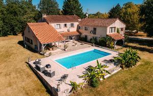 Rives, France