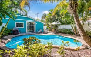 Holmes Beach, Florida