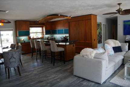 Florida Keys Venetian Shores Luxury - Islamorada aka Sportfishing Capital of the World!