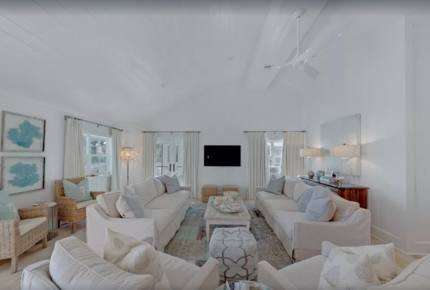 The White House by Royal Destinations - 30A