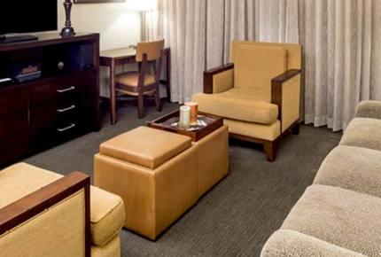 Ka'anapali Beach Club - One-Bedroom Scenic View Residence