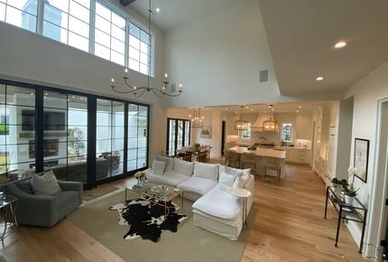 Centrally Located Charlotte Charmer