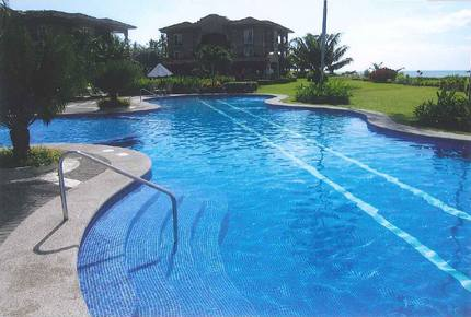 Los Suenos - Bay Residence at Del Mar - Herrandura Bay, Costa Rica