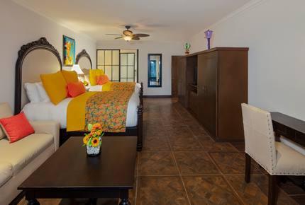 Vista Encantada - 2 Bedroom Suite
