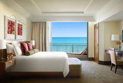 1BR Suite at The Reef Atlantis