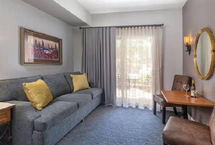 Vino Bello Resort - 2 Bedroom