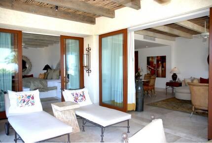 Casa Celina at Las Ventanas al Paraiso