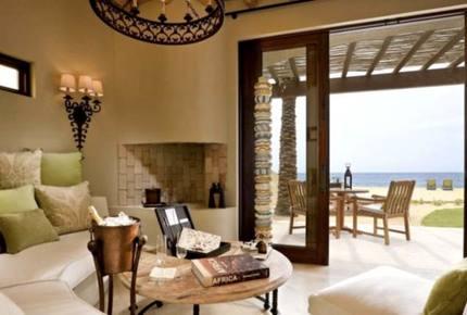 ***5 NIGHT STAY*** Waldorf Astoria Los Cabos Pedregal - Ocean Facing 3-Bedroom Residence