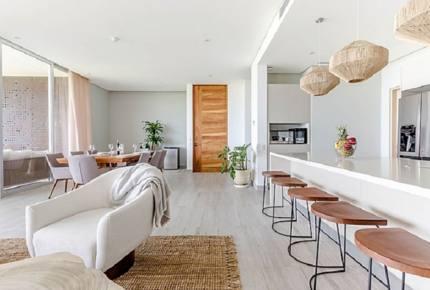 Mara Residences Luxury Penthouse