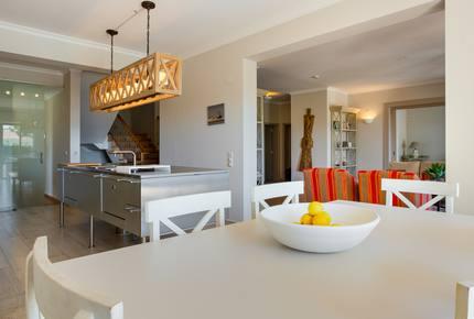 Private Villa and Pool at Luxury Family Resort - Quinta do Lago, Portugal