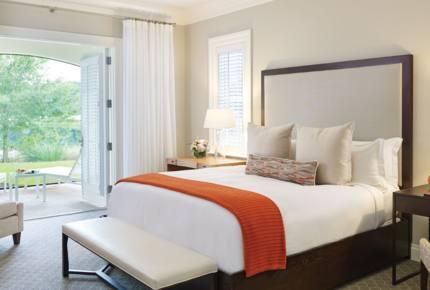 Timbers Jupiter - 4 Bedroom Residence