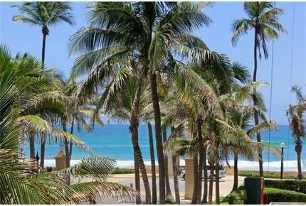 Best Condo in Palm Beach - Palm Beach, Florida