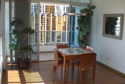 Direct Oceanfront Luxury Retreat - Panama City, Panama
