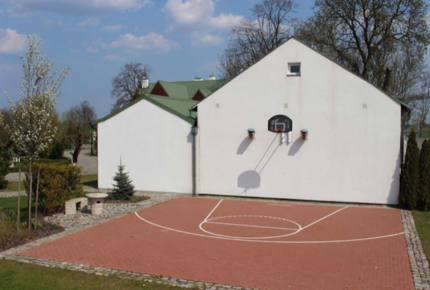 Ledowo House