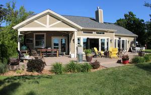 Ripley Manor - Cambridge, Wisconsin
