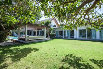 Villa Maz 2
