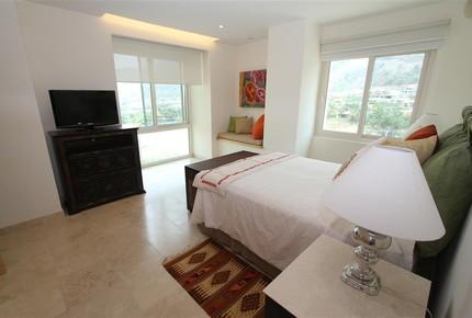 El Dorado - Private Residence Club 3 Bedroom - Ajijic, Mexico